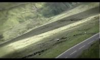 Isle of Man motociklų lenktynės