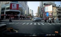Pasivažinėjimas Azijoje