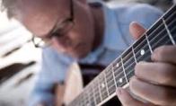 Gitaros virtuozas