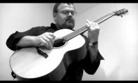Kreizi gitara