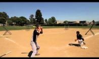 Beisbolo Pro