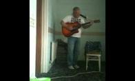 Pikta gitara