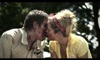 Zombiška meilė