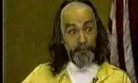 Mansono atsakymas