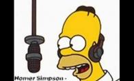 Homeris yra numeris vienas