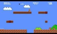 Mario portalas