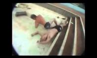 Čiuožykla į baseiną