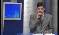 Ukrainos naujienos