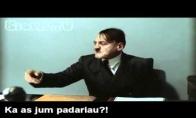 Hitleris gėjus