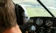 Trolis pilotas