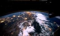 Aplink pasaulį per vieną minutę