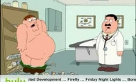 Prostatos bičas