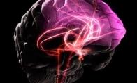Smegenų skanavimas
