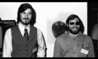 iRP Steve Jobs