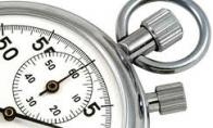 Itališkas laikrodis