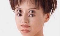 Optinė apgaulė