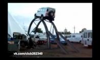 Čakomobilis