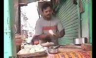 Tik Indijoje