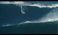 Surfingo pasaulio rekordas