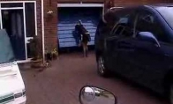 Nerealus garažo išradimas