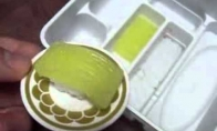 Japoniški pusryčiai