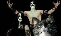 Kačių metalas