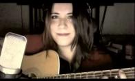 Skyrim dainininkė