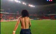 Gerietis Ronaldinho