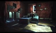Svaiginantis PS3 kinas
