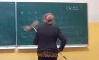Lenkų mokykla