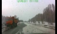 Rusiškas driftas