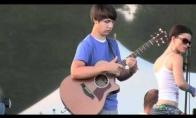 Greita gitara