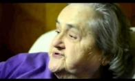 Skyrim močiutė