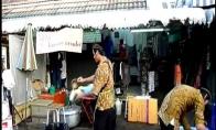 Arbata tailandietiškai