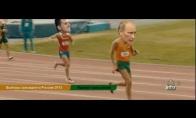 Rusijos prezidento rinkimai 2012