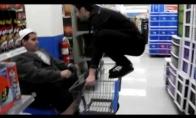Spaidermeno plankingas