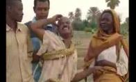 Sudano estrados hitas