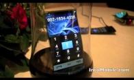 Lankstusis Samsungas