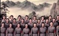 Kiniški vaiduoklių medžiotojai