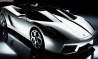 Betmeno Lamborghini