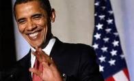 Seksius Obama