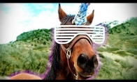 Papimpink mano arklį