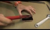 Nokia 3310 priešininkas