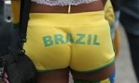 Braziliškas futbolas