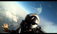 GoPro pilotas