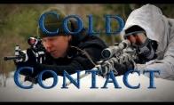 Šaltas kontaktas