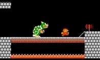 Pamišėlis Mario