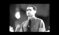 Hitleris mano esąs Spartakas