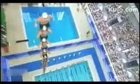 Japoniškas plaukimas