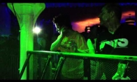 DJ Forever alone
